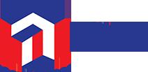 American Innotek logo