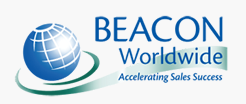 Beacon Worldwide logo
