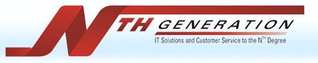 Nth Generation Computing logo