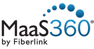 Fiberlink logo