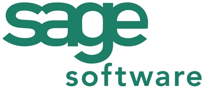 Sage Software (formerly Best Software)